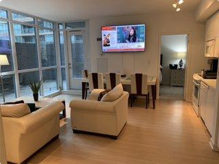 239 Luxury 2br w/ Terrace