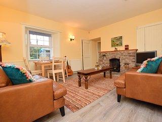 77494 Cottage situated in Kirriemuir (3.5mls W)