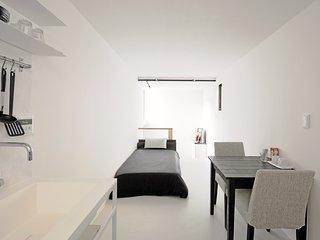 Shibuya Modern calm room,wooden new house!