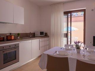 Concordia apartments - 1 bedroom apartment