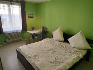 Zimmer direkt im Herzen Munchens 4 min zum Hauptbahnhof