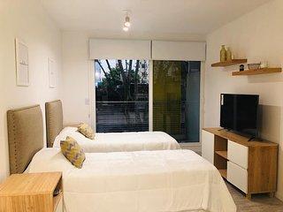 Salguero Suites Alquiler Temporario Departamentos Amoblados y equipados