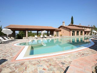 Villa Piaggetta 16 -  Amazing villa (pool, barbecue, outside dining)