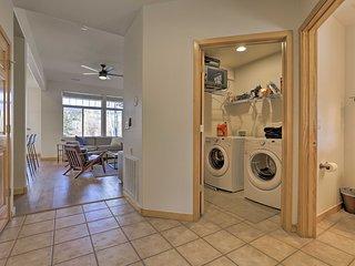EPIC Smart Home Near Keystone, Copper, Breck, Vail