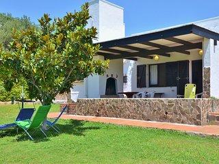Villa Sany