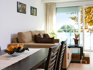 CAN GAUDI - Apartamento con fabulosas vistas al mar