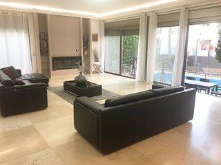 Villa HABBAD IX - ELITE HOME GROUP