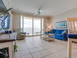 Boardwalk Beach Resort 1703