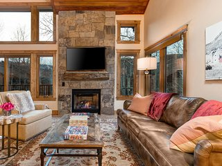 Abode at Mountain Haven