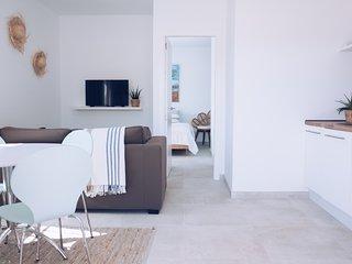 Casa Kiri Sunset Apartment