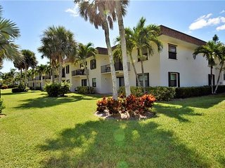 6 Silver Palm Villas - Paradise Vacation Rental in Vero Beach