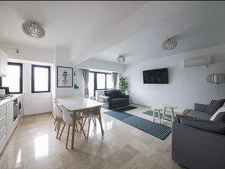 Olala Unirii Center Apartment  6.17 | 4 min. Unirii Square