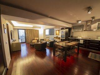 Olala Unirii Center Apartment 4.13 | 4 min. Unirii Square