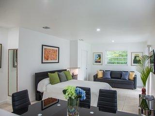Miami Designer Studio # 3 Buena Vista