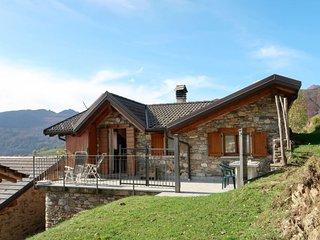 2 bedroom Villa with  - 5760960