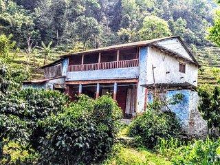 Chapakot Homestay