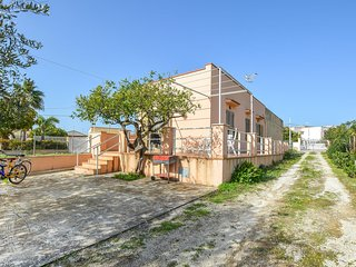 Casa Marinella (IST080)