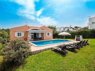 V245 | Villa Laura