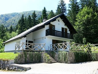 Villa Belica