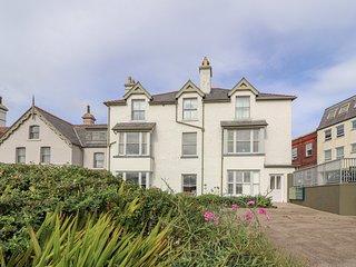 3 Deganwy Castle Apartments, Deganwy