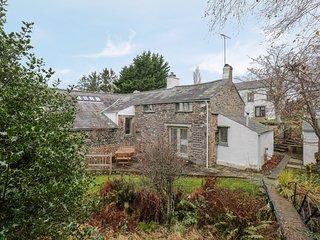 Low Melbecks Cottage, Keswick