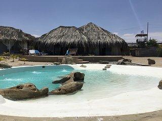 Casa Makai en Canoas