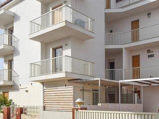 Casa Kira (ISR272)