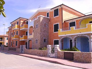 Your vacation home in Valledoria