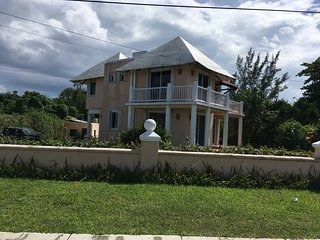 My house your house Cozumel mx. ( BED AND BREAKFAST)