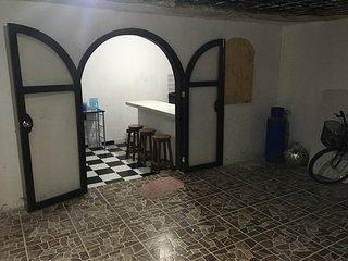 My house your house Cozumel mx.