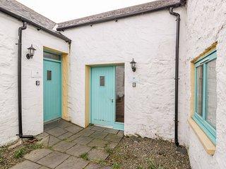 Lintie Cottage, Dalbeattie