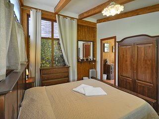 Casa Amalfi