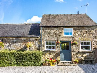 Lowfield Cottage, a beautiful characterful rural cottage. Mid week only
