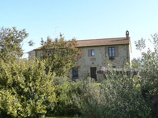 Diaccialone Villa Sleeps 24 with Pool - 5820675
