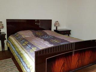 Paussac-et-Saint-Vivien Holiday Home Sleeps 12 with Pool - 5699638