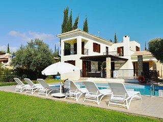 Villa 67 - Tala