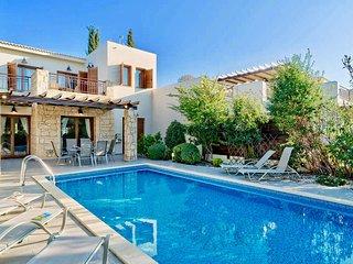 Villa HG27 - Theo