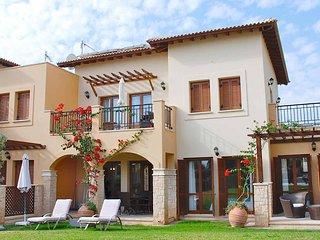 Apartment BF01 - Asulon