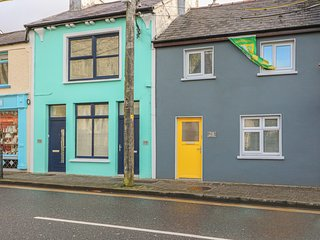 28 Church Street, Cahersiveen, County Kerry