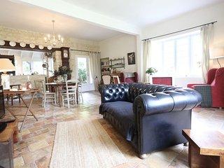 2 bedroom Villa with  - 5050174