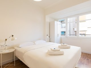 Olala Santiago Apartment | 16 min. Pl. España