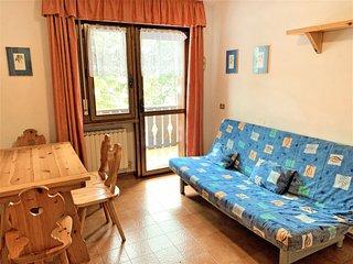 Cercena Apartment Sleeps 4 - 5059812