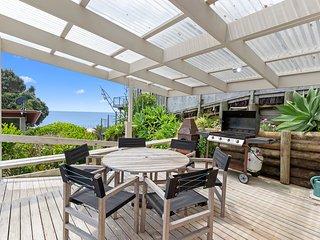 TBC - Langs Beach Holiday Home, Abel Tasman National Park
