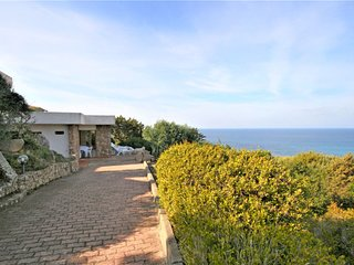 Portobello di Gallura Holiday Home Sleeps 7 - 5818723