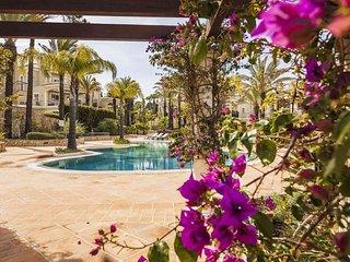 Quinta do Lago Villa Sleeps 8 - 5819469