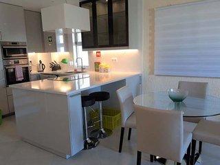 Vale do Lobo Apartment Sleeps 4 with Air Con and WiFi - 5819786