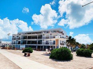 Hotel Perla del Caribe