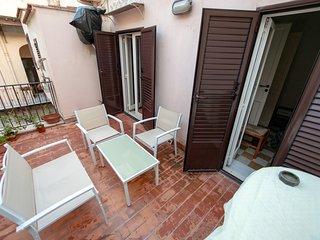 Loft a Palermo