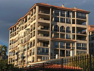 Apartamentos Mediterraneo Playa