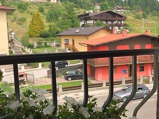 Casa Ghelapack - Ospitalità e cortesia da Renata - 5 Posti Letto